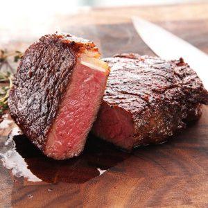 牛肉類產品